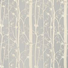 Laura Ashley Wallpaper Bedroom 17 Best Images About Wallpapers On Pinterest Wallpaper Art