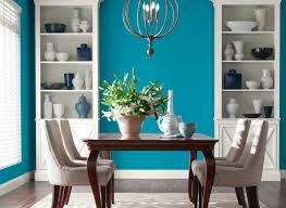 teal dining rooms. Teal Dining Rooms With Room In Hawaiian By Color