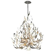 luciana 12 light crystal chandelier light chandeliers graffiti