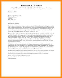 How To Write A Cover Letter For Recruitment Agency 12 13 Cover Letter To Staffing Agency Elainegalindo Com