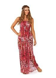 Womens Maxi Dress Long Chiffon Kaftan Beach Holiday Cover Up