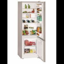 Отзывы о <b>Холодильник Liebherr CU</b> 2831