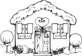 Christian Christmas Coloring Pages For Toddlers Christian Christmas