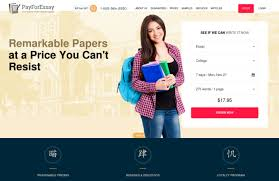 payforessay net a top academic help website