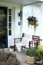 love these front porch decorating ideas and tips decor diy fall