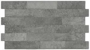 ribera grey slate effect wall tile