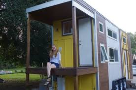 Small Picture Emilys 24 Tiny House on Wheels