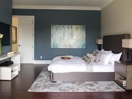 Contemporary Bedroom Colours Interior Design Ideas