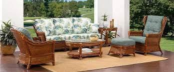 wicker patio furniture furniture sets