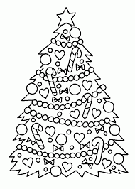 Small Picture Holiday Coloring Pages To Print Coloring Pages