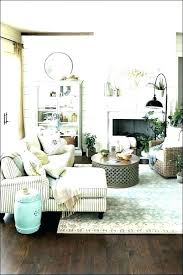 french country area rugs country style area rugs living room blue area rug living room majestic