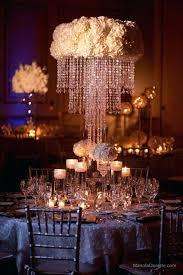 tabletop chandelier centerpieces chandelier wedding centerpiece for table chandelier centerpieces tabletop chandelier centerpieces for wedding crystal