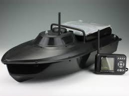 Радиоуправляемый <b>катер</b> для рыбалки: купить <b>катер</b> для ...