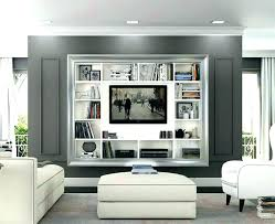 built in tv cabinet cabinet bedroom wall mounted under cabinet built in bench bedroom cabinet with built in tv cabinet