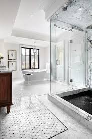 Bathroom Remodeling Lancaster Pa Exterior Cool Design
