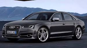 2018 audi 16. brilliant audi 2018 audi a6 and s6 review u2013 interior exterior engine release date  price  autos on audi 16