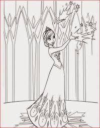 Small Picture Coloring Pages Frozen Castle Coloring Pages Free and Printable