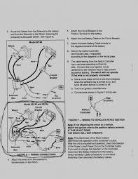 25 latest wiring diagram for badlands 12000lbs winch pinterest Badlands 2500 Winch Wiring Diagram 25 latest wiring diagram for badlands 12000lbs winch pinterest engine