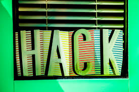impact of social sciences hacking is a mindset not a skillset from