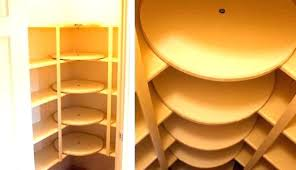 build pantry shelves wood pantry shelves how to build pantry shelves pantry shelving plans build wood build pantry shelves