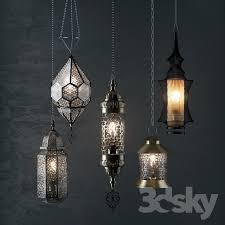 oriental lighting. Oriental Lamps Oriental Lighting