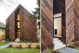 malboeuf bowie architecture energy efficient home palatine passive architect tiffany bowie
