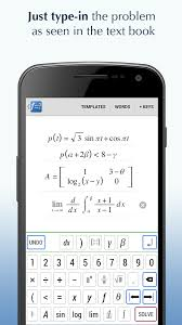 collections of math problem solver steps online fx math problem solver android apps on google play