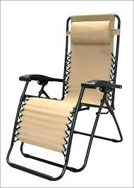 lowback beach chair excellent low back folding chair full size of low back beach chairs target