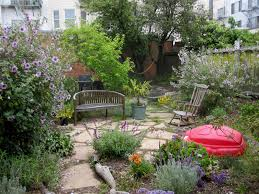 New Landscaping Ideas For Small Backyards \u2014 Jbeedesigns Outdoor ...