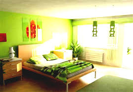 Modern Paint Colors For Bedroom Painting A Bedroom Two Different Colors Maple Cabinets Before