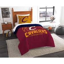 new york yankees comforter set queen. nba cleveland cavaliers yankees bedding full size new york twin bed comforter set queen n