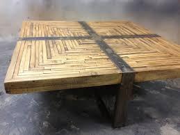modern rustic furniture. modern rustic furniture