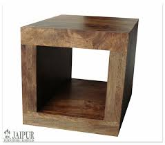 wooden cubes furniture. wooden cubes furniture c