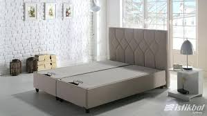 Sleepys Warranty Large Size Of Frame Furniture Welcome Number For ...