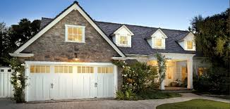 garage door styles for colonial. Insulated Steel Carriage House Style Garage Doors. If You Like The High-end Look Of Wood Carriage-house Doors, But Still Want Benefits A Door Styles For Colonial