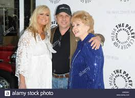 todd fisher catherine hickland. Wonderful Todd Catherine Hickland Todd Fisher Debbie Reynolds At Arrivals For Paley  Center U0026 TCM Present Intended Fisher Hickland N