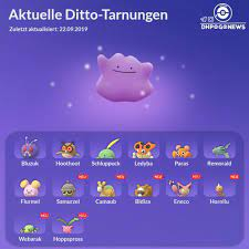 Pokémon GO News on Twitter: