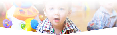 pediatric practice elmont ny kids care pediatric a child and toys