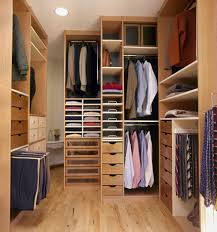 100 inspiring closet idea for small bedrooms modern dressing room with parquet floor