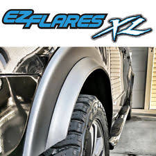 <b>Car</b> & Truck Fenders for Volvo WX | eBay