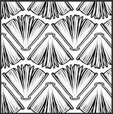 Repeating Patterns Enchanting Jennifer E Morris Repeating Patterns In Photoshop Part 48 Creating