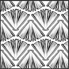 Repeating Patterns Enchanting Jennifer E Morris Repeating Patterns In Photoshop Part 48 Creating