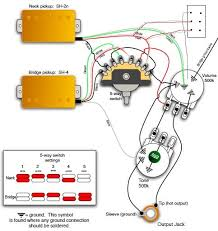 wierd wiring question c 1 schematic dpdt switch jpg views 113 size