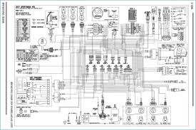 polaris rzr wiring diagram wire center \u2022 Polaris Ranger 500 Wiring Diagram at 2010 Polaris Ranger 4x4 400 Wiring Diagram