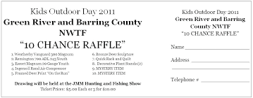 Banquet Tickets Sample Free Ticket Template Event Sample Raffle Printable Tickets