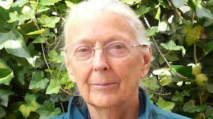 OISE :: OISE professor Dorothy Smith appointed to the Order of Canada ::  Ontario Institute for Studies in Education of the University of Toronto
