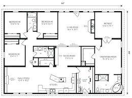4 bedroom modular home plans 4 bedroom modular homes best modular house plans excellent ideas 4 4 bedroom modular home plans