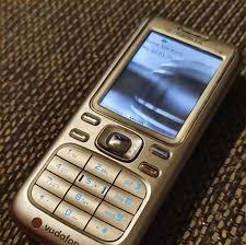 Nokia 6234 gebraucht kaufen! 2 St. bis ...
