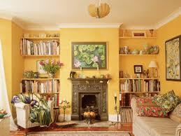 Mexican Bedroom Decor Mexican Interior Design Ideas Resume Format Download Pdf