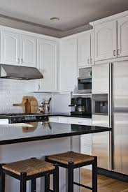 Our 5 Favorite Benjamin Moore Whites And How To Use Them